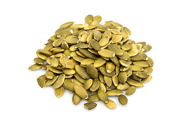 西洋カボチャ種子(ペポカボチャ種子)