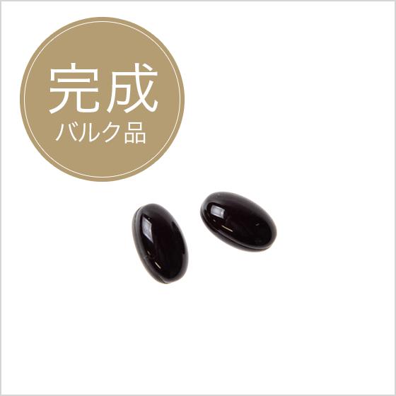 黒酢のバルク品