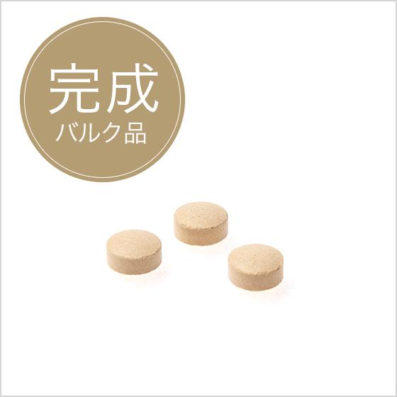 生姜のバルク品