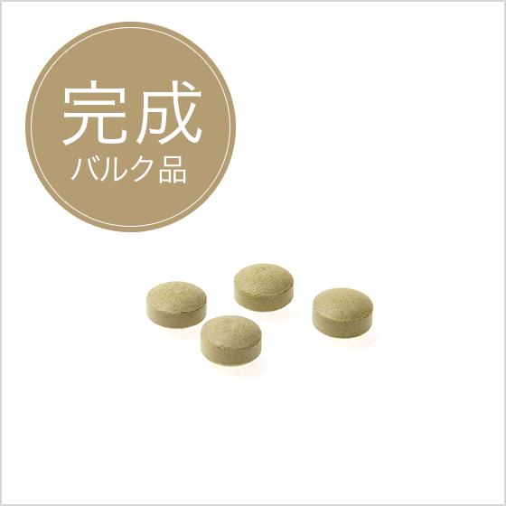 緑茶のバルク品